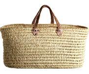 Nákupná taška Lea