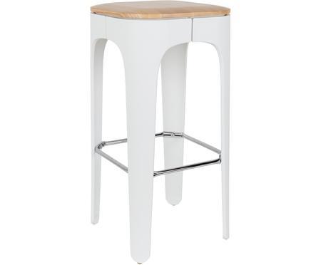 Barová stolička Up-High