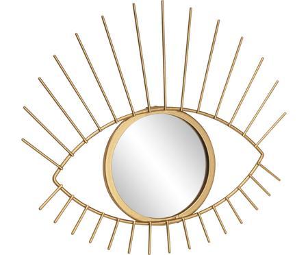Dekoračné zrkadlo Auge