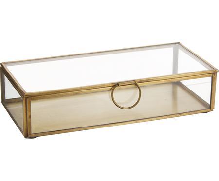 Úložná škatuľa Janni