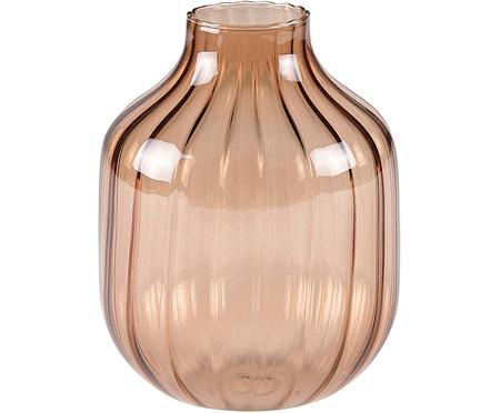Sklenená váza Cameron