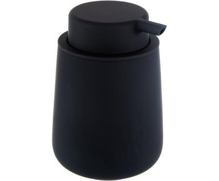 Dávkovač na mydlo z porcelánu Nova One