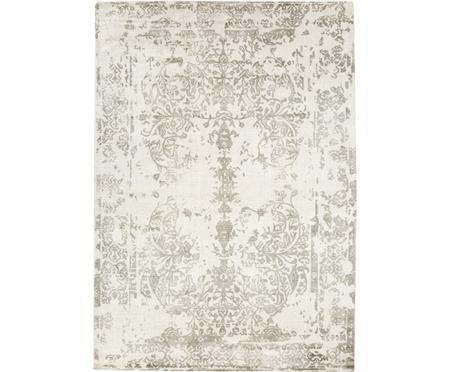 Vintage koberec Florentine