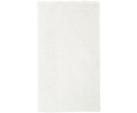 Huňatý koberec s vysokým vlasom  Leighton