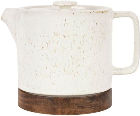 Čajová  kanvica Nordika, 700 ml