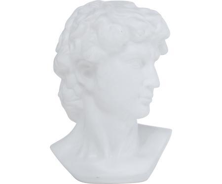 Dekorácia Ludovico