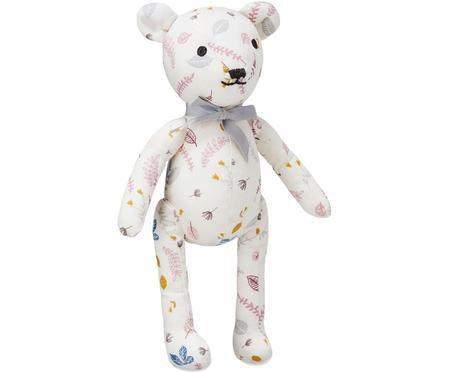 Plyšová hračka Teddy z organickej bavlny