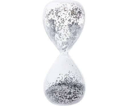 Dekorácia Hourglass