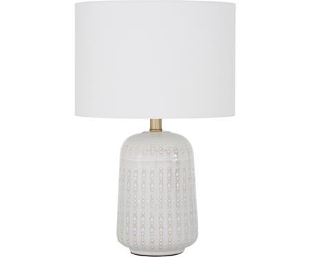 Stolová lampa Iva