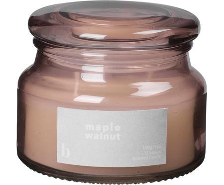 Vonná sviečka Maple Walnut (orech)