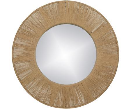 Okrúhle zrkadlo Finesse