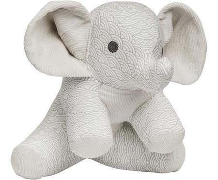 Plyšová hračka z organickej bavlny Elephant