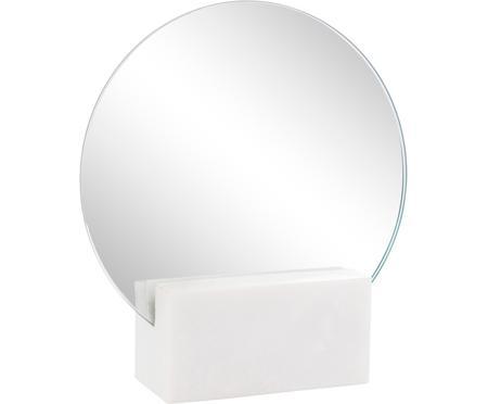 Kozmetické zrkadlo Humana