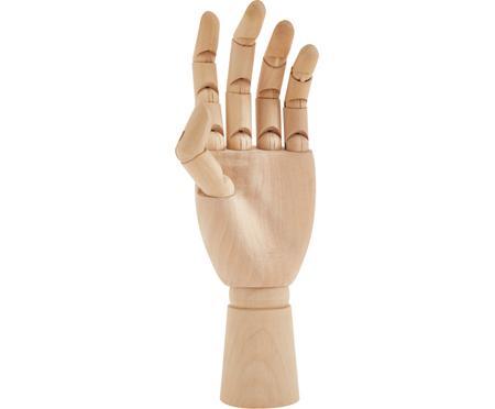 Dekorácia Hand