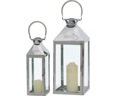 Súprava lampášov Jason, 2 diely