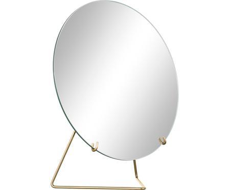 Kozmetické zrkadlo Standing Mirror