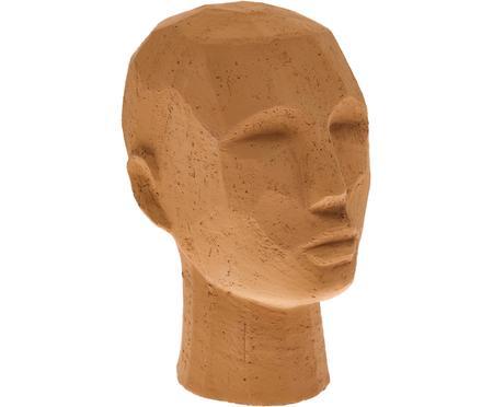 Dekorácia Head