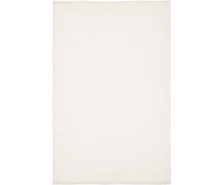 Ručne tkaný vlnený koberec Amaro