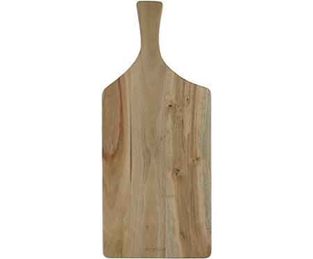 Doska na krájanie  z akáciového dreva Limitless, D 50 x Š 22 cm