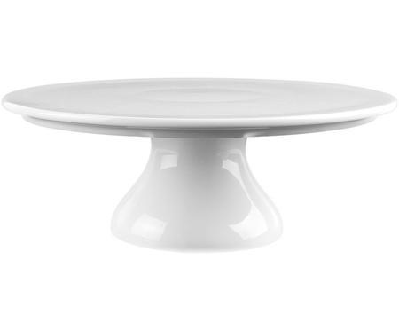 Malý tortový podnos z porcelánu Fonia, Ø 24 cm