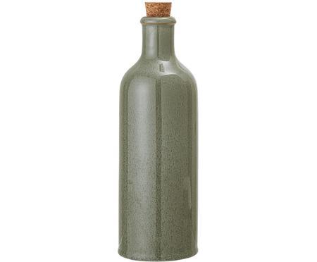 Ručne vyrobená karafa na olej a ocot Pixie