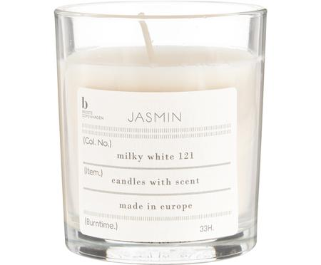 Vonná sviečka Isabella (jazmín)