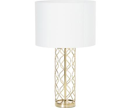 Veľká stolová lampa Adelaide
