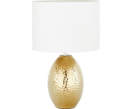 Stolová lampa Eleanora