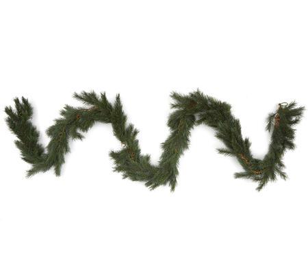 Umelá vianočná girlanda Frosty Malmö
