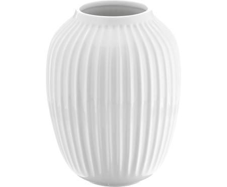 Ručne vyrobená váza  Hammershøi