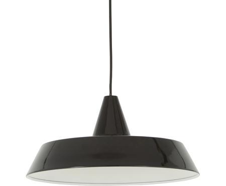 Dizajnérska závesná lampa Jubilee