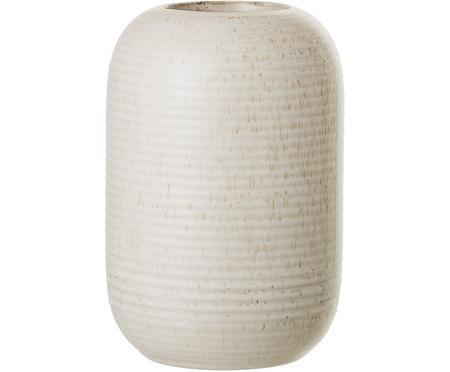 Váza Aya