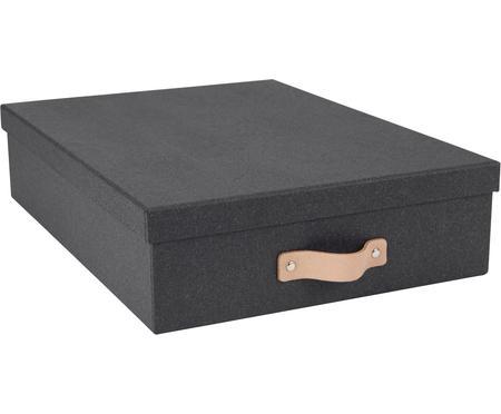 Úložná škatuľa Oskar II