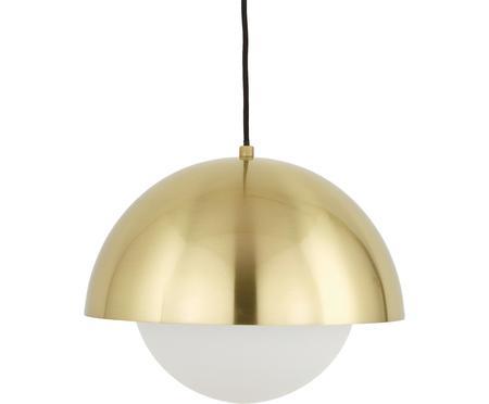 Závesná lampa Lucille