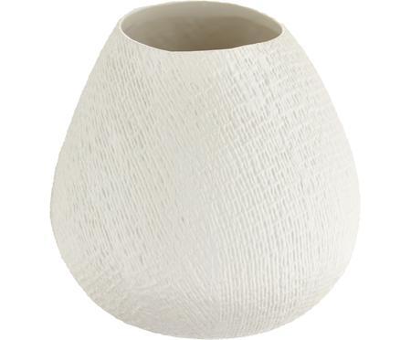 Ručne vyrobená váza Wendy