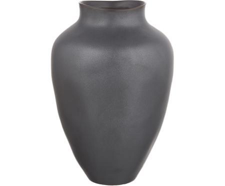 Veľká ručne vyrobená váza z keramiky Latona