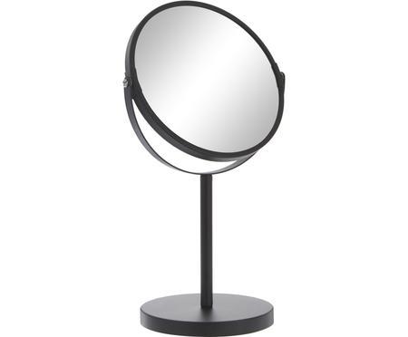 Zväčšovacie kozmetické zrkadlo Classic