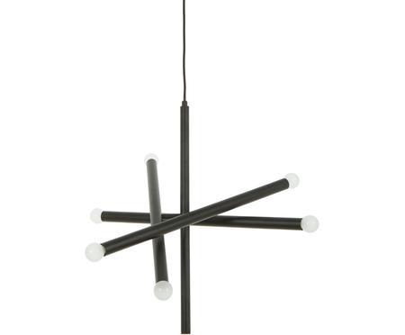 Závesná lampa Sticks
