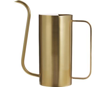 Krhlička Brass