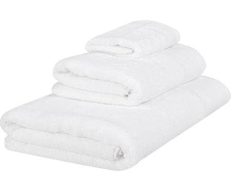 Súprava uterákov Premium, 3 diely