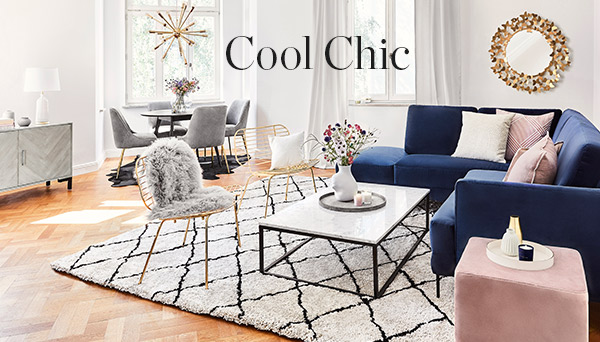 Cool Chic
