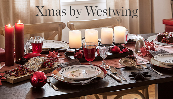 Xmas by Westwing