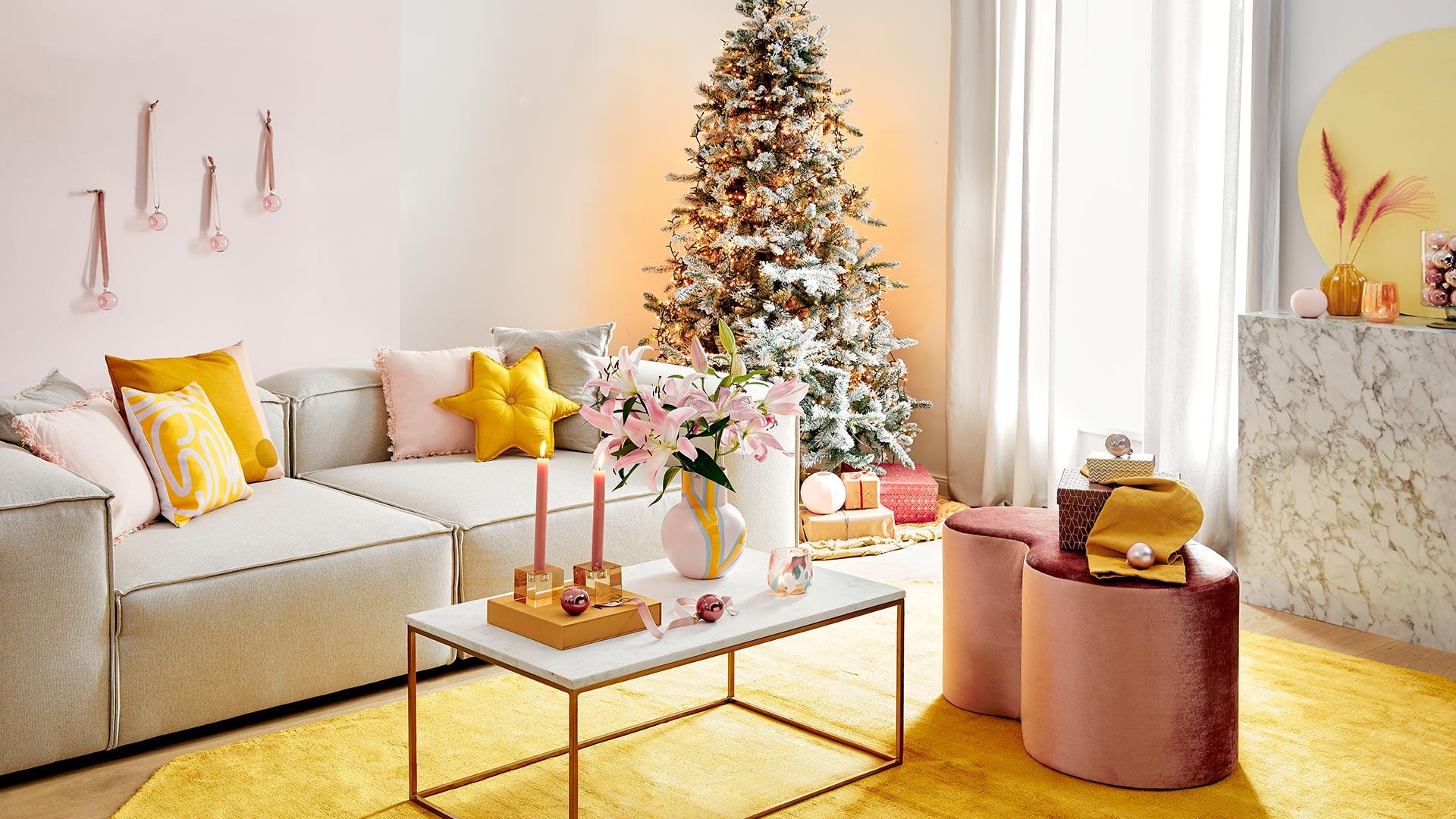 Sladké Vianoce